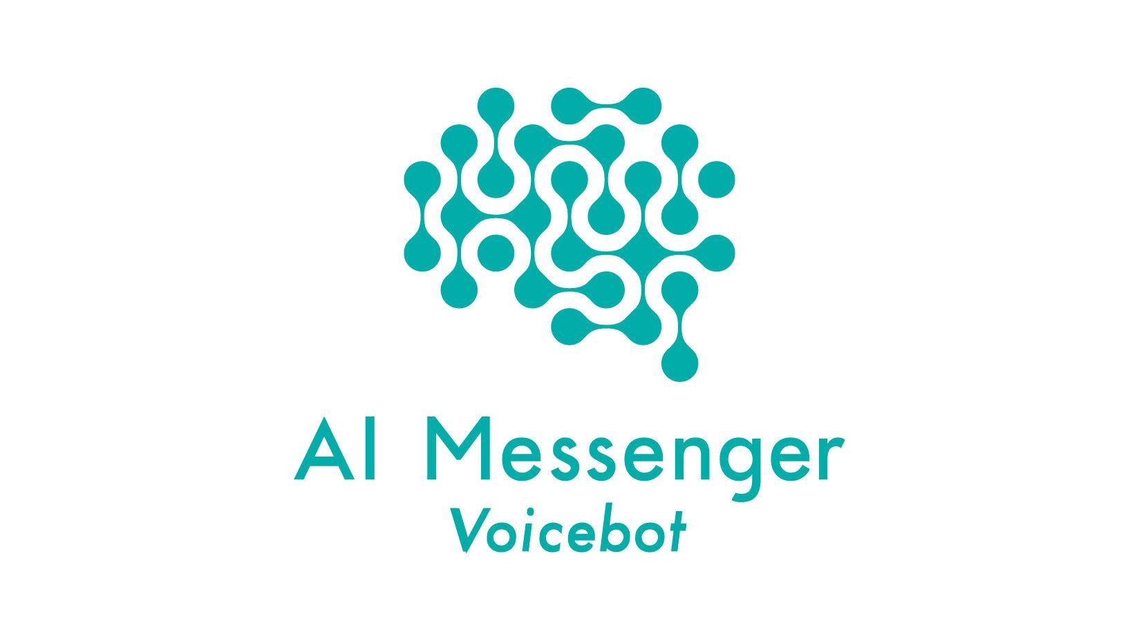 AI Messenger for Voice