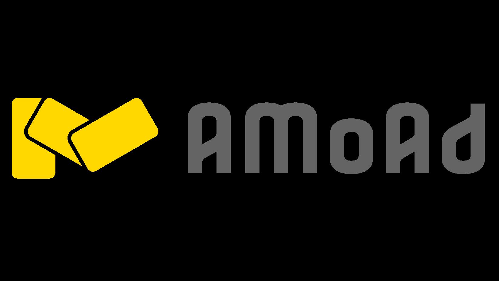 AMoAd