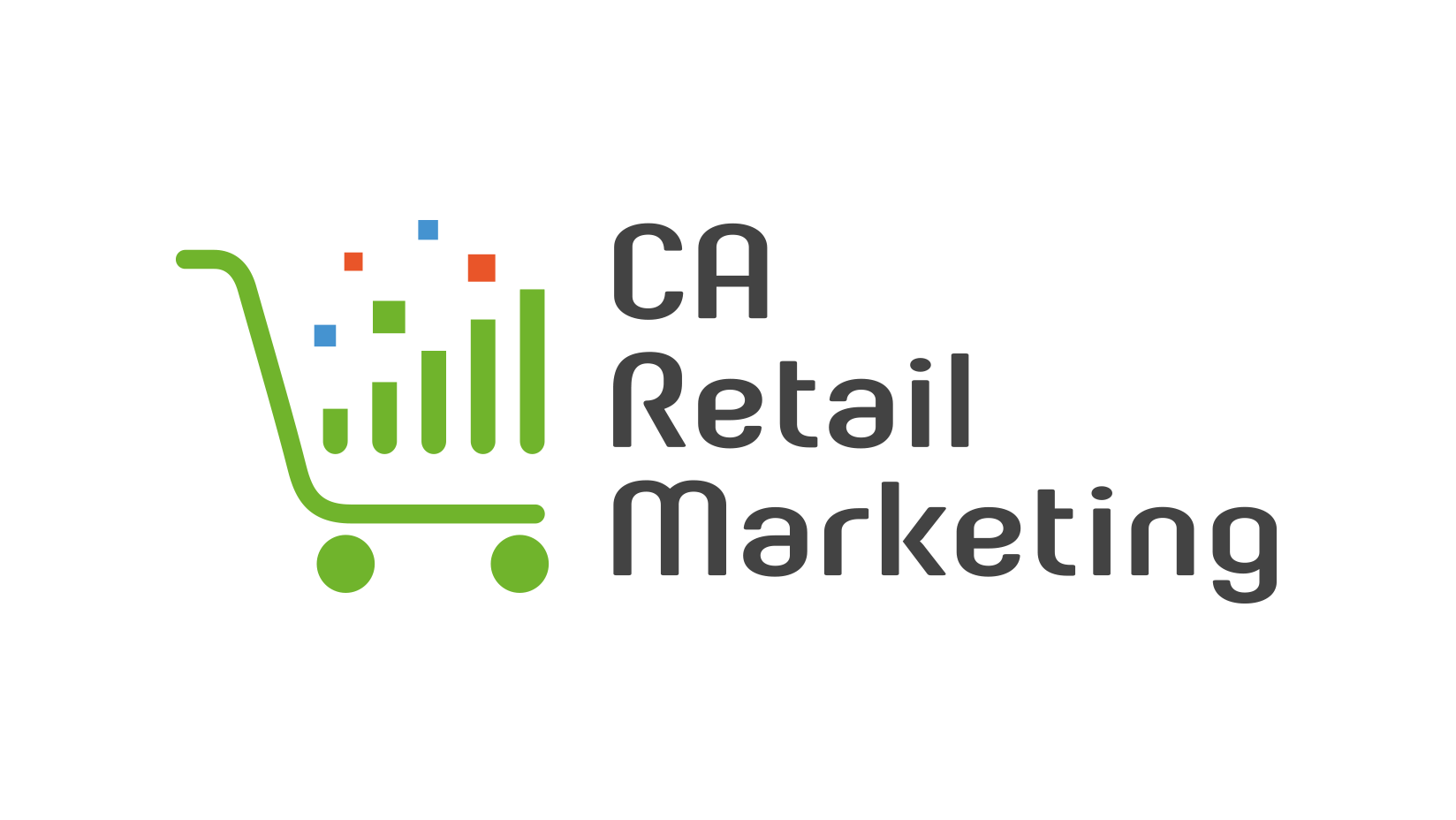 CA Retail Marketing