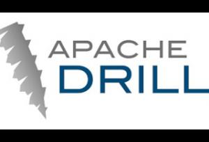 blog-apachedrill