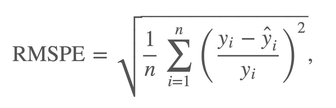 rossmann-eval-metrics