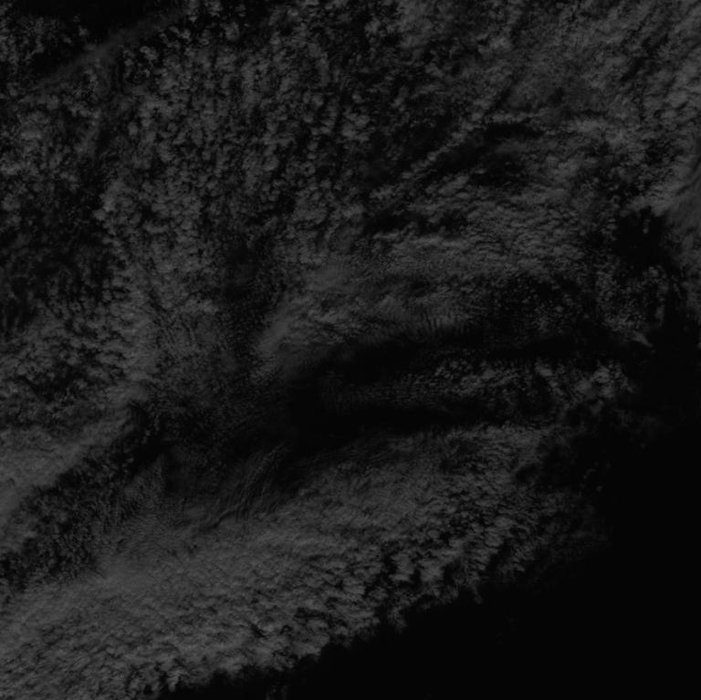 sentinel2_image1